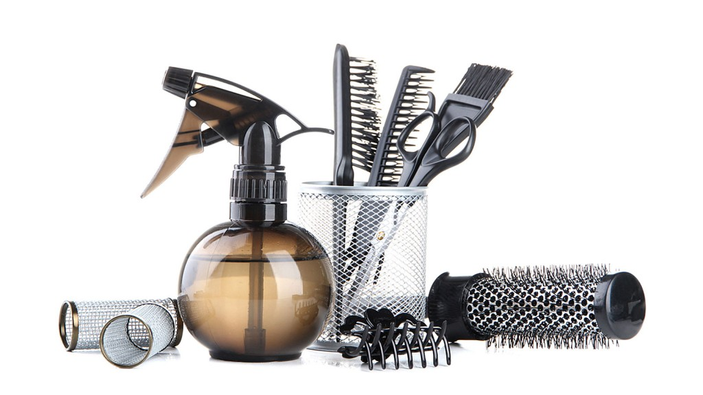 hairdresser_tools